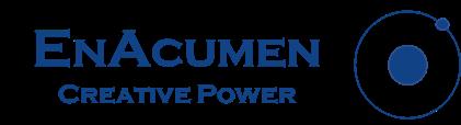 EnAcumen Ltd